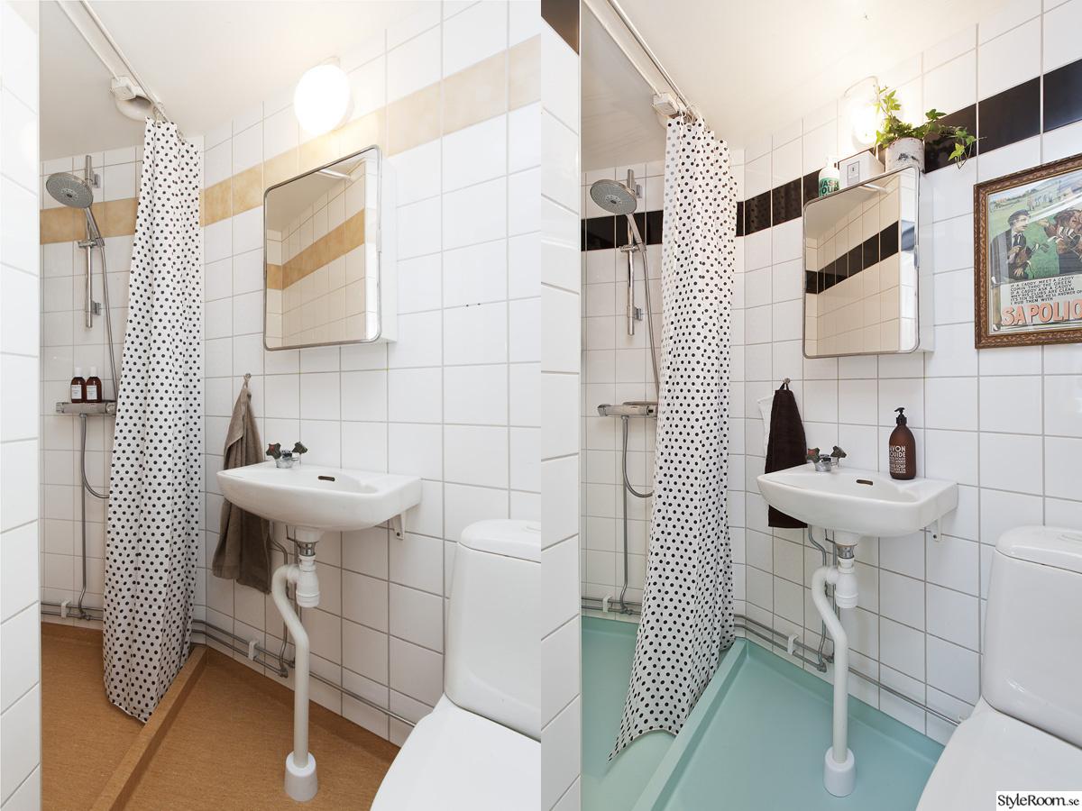 Tapeter till badrum Рm̦bel f̦r k̦k, sovrum