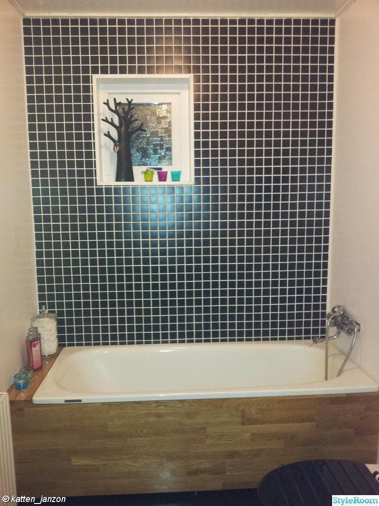 Renovera badrum billigt ~ xellen.com