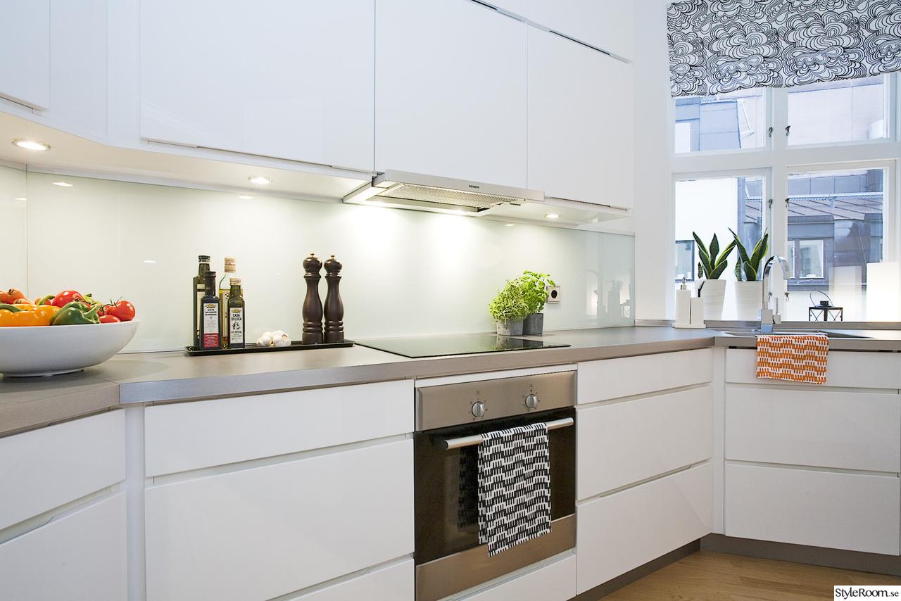 Kök lägenhet inspiration ~ zeedub.com