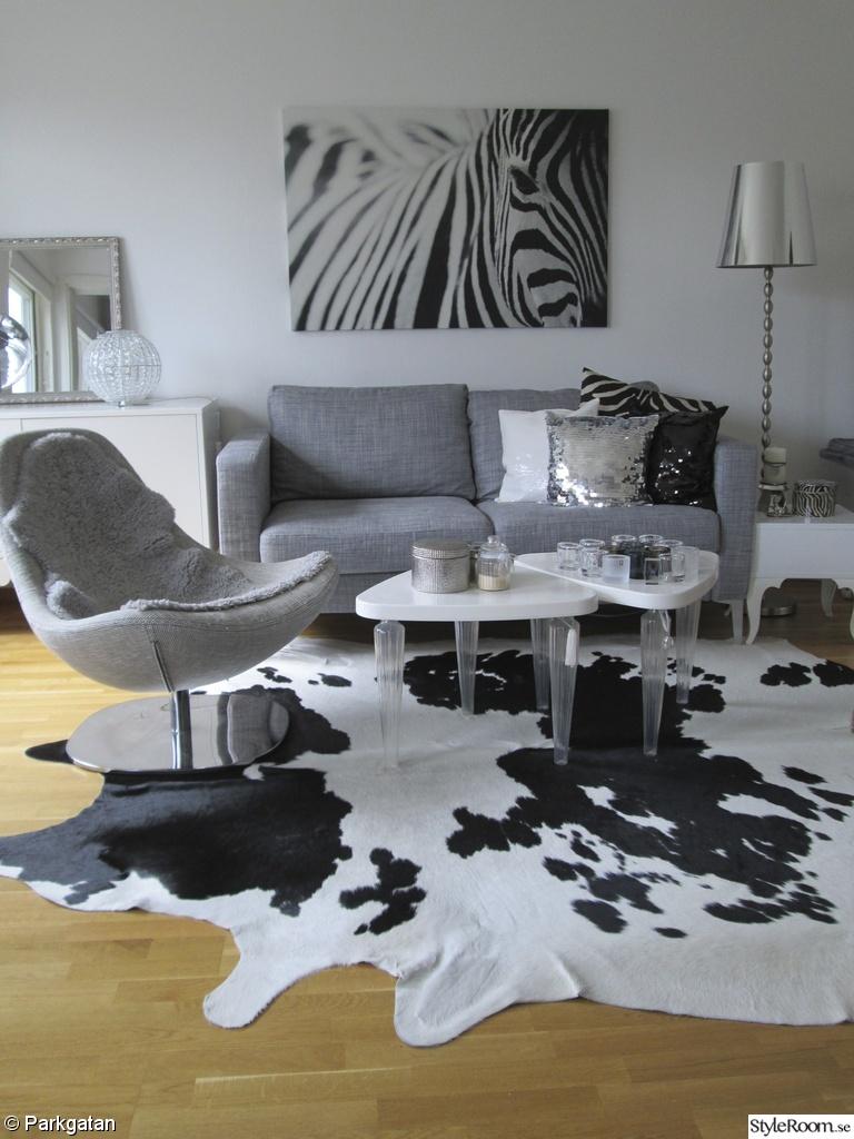 casa parkgatan k k och vardagsrum ett inredningsalbum. Black Bedroom Furniture Sets. Home Design Ideas
