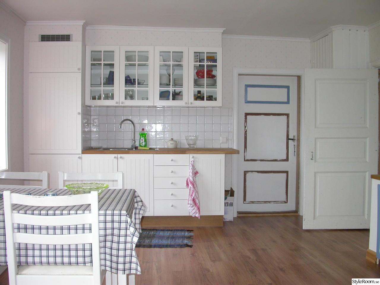 Inspiration Vagghylla Kok : vogghylla kok ikea  ikea kok,koksbord,koksluckor