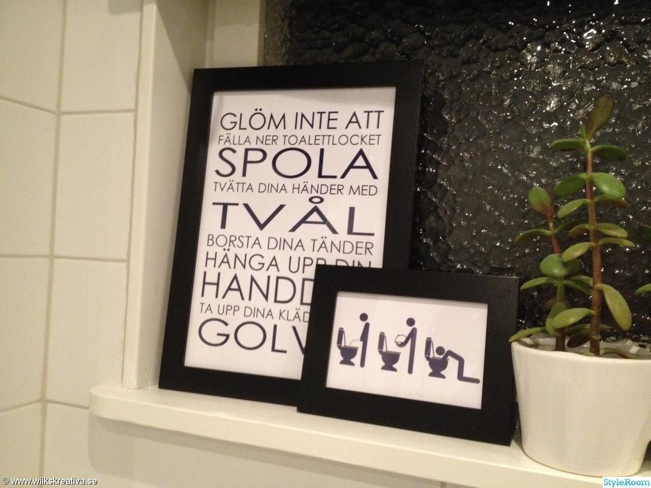 Vitt kakel badrum ~ xellen.com
