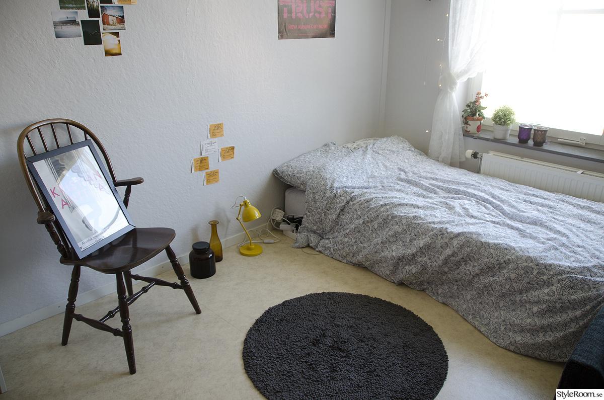 pinnstol ikea ~ min studentlägenhet  ett inredningsalbum på styleroom av sabq