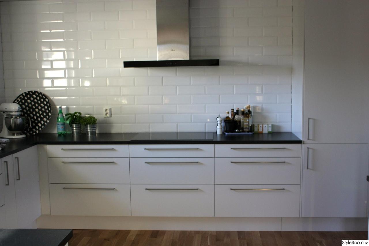 Modernt Kok I Gammalt Hus : modernt kok i gammalt hus  kok,vitt kok,modernt