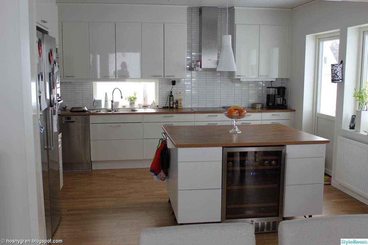 Ikea kök med köksö ~ zeedub.com