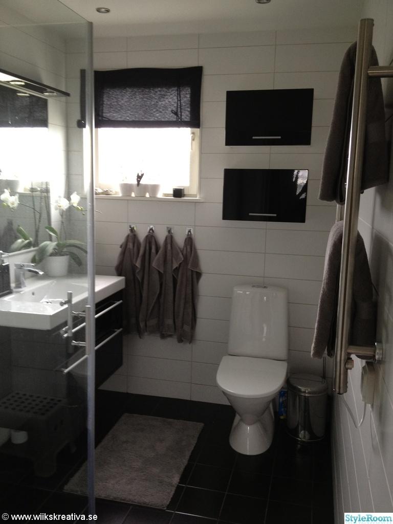 Tavla badrum toalett ~ xellen.com