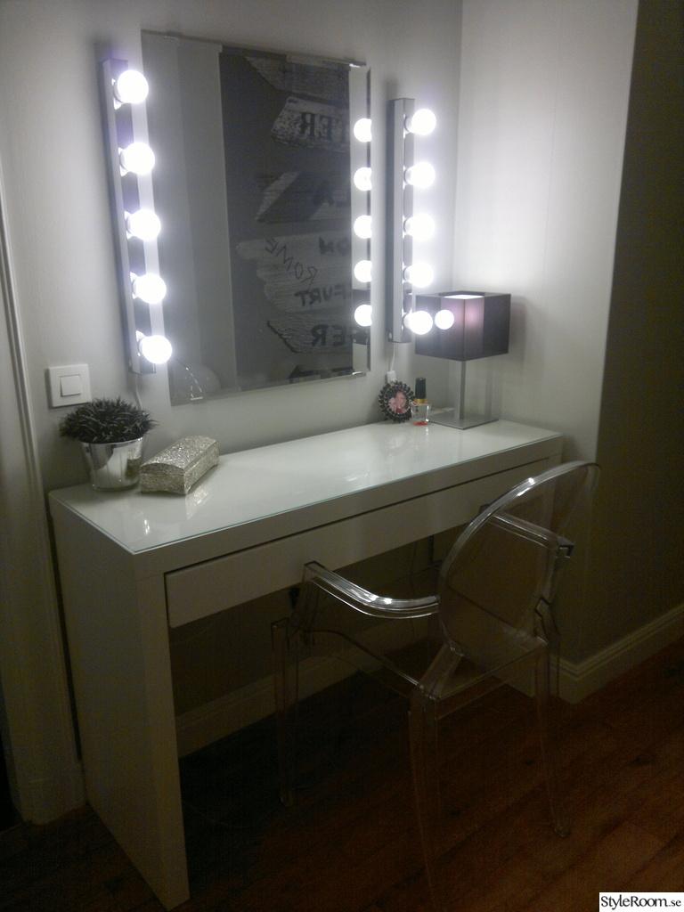 Lampa badrumsskåp ~ Xellen.com