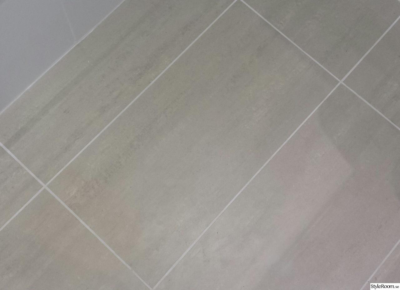 Kakel badrum grått ~ xellen.com