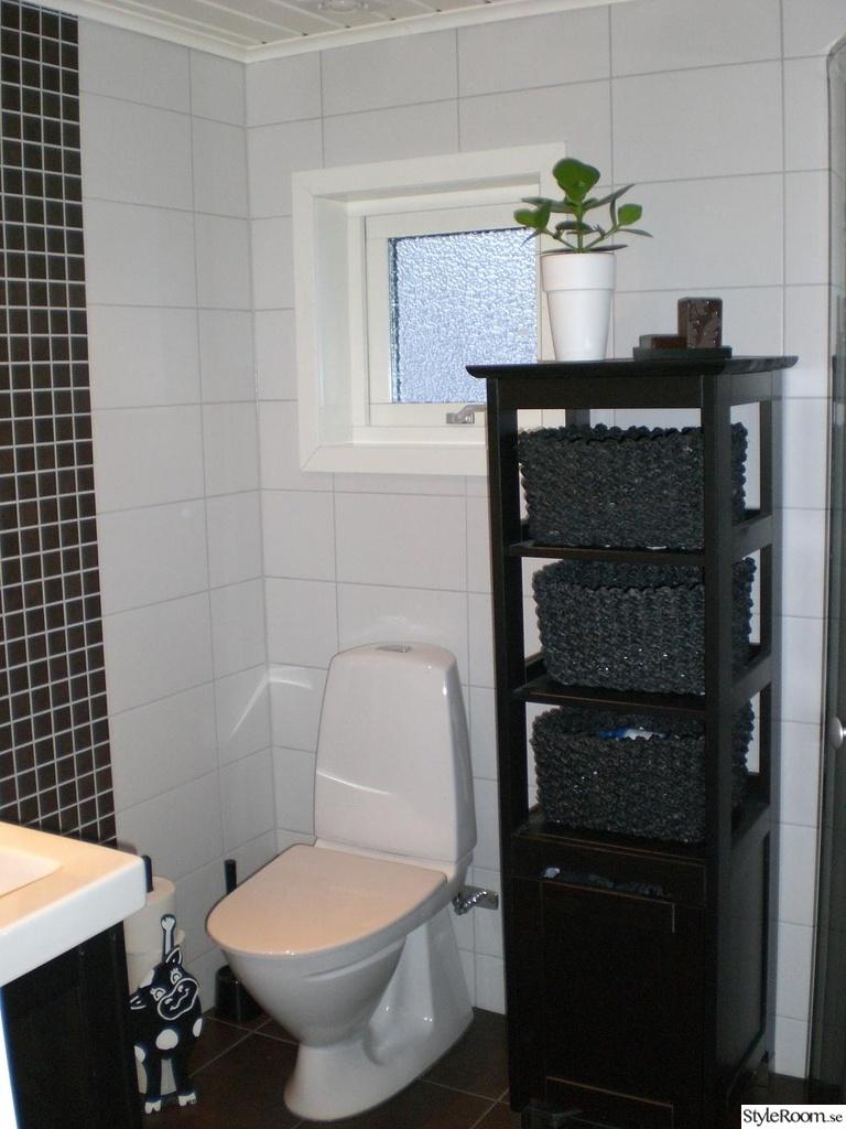 Litet badrum ikea ~ xellen.com