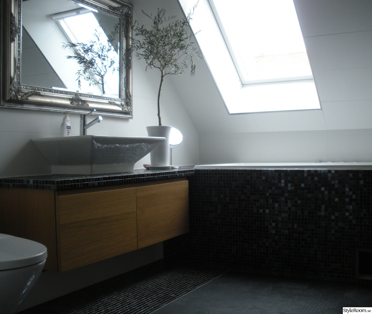 Badrum dusch badkar ~ xellen.com