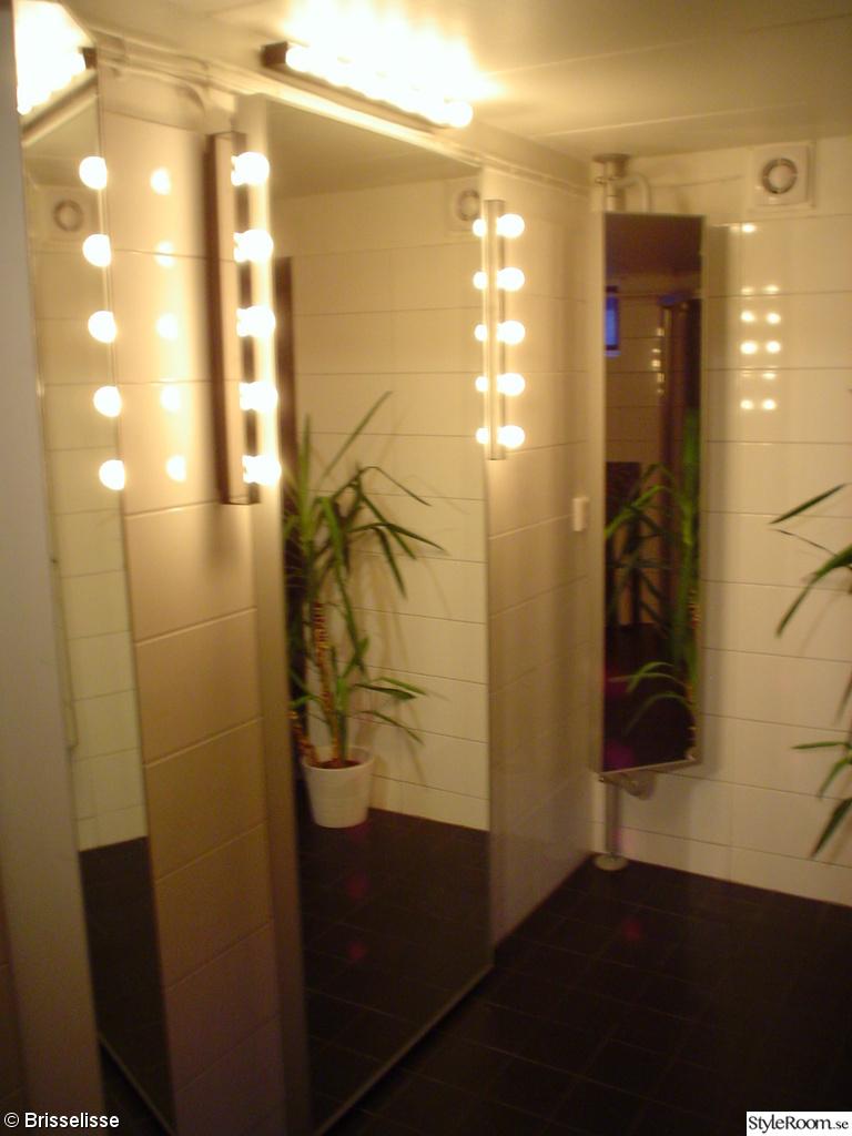 Badrum belysning ikea ~ xellen.com