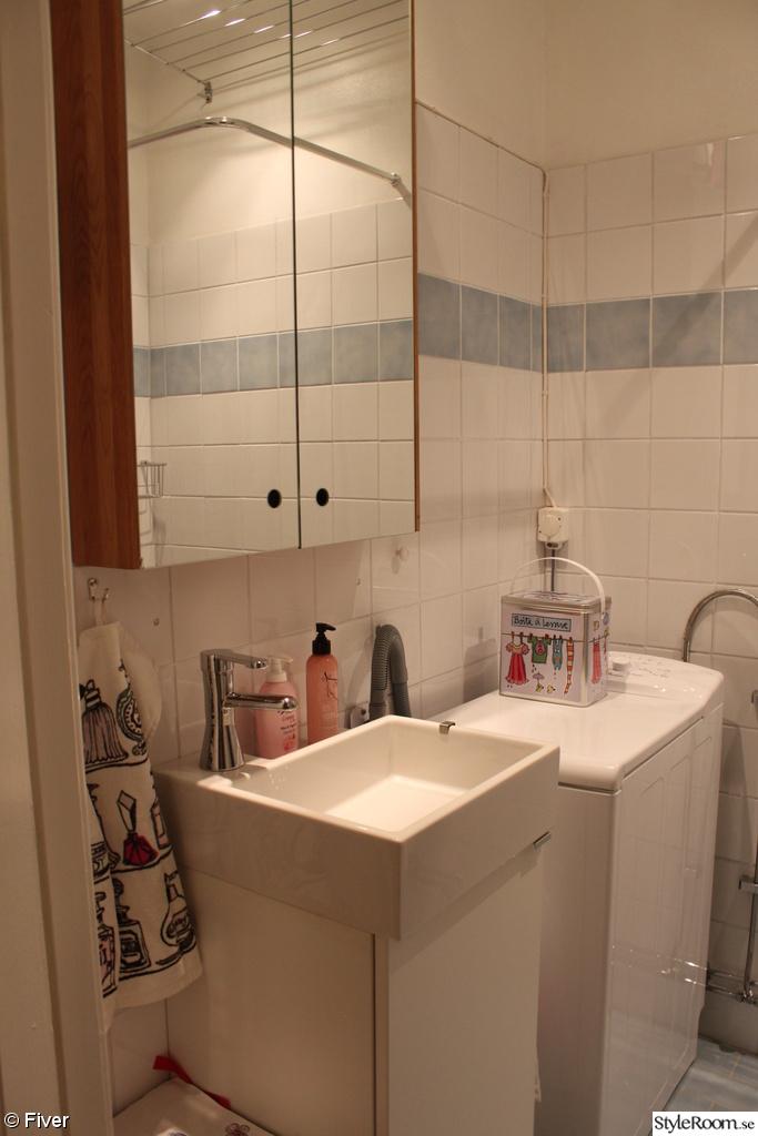 handfat,tvättmaskin,norrgavel,badrumskåp