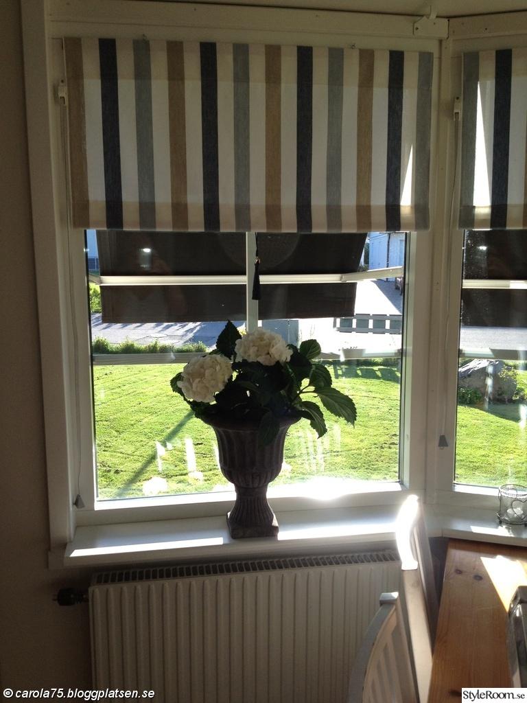Gardiner Till Bursprak Kok : gardiner,forster,blott,brunt,beige,vitt,tofs,blommor kok