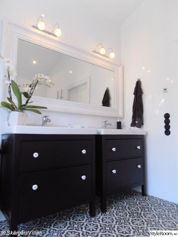 ikea hemnes bathroom ikea pinterest hemnes ikea and bathroom