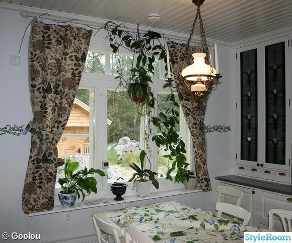 Koket Gardiner : koket gardiner  Hittade 2128 bilder for gardiner