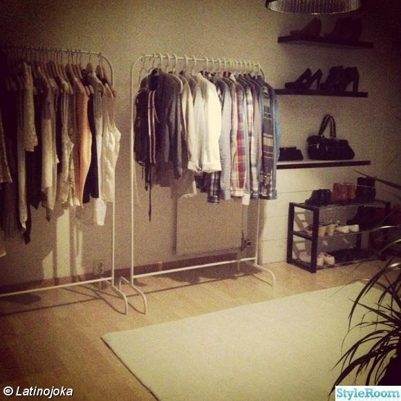 Very Best Walk-In Closet Room 580 x 580 · 159 kB · jpeg