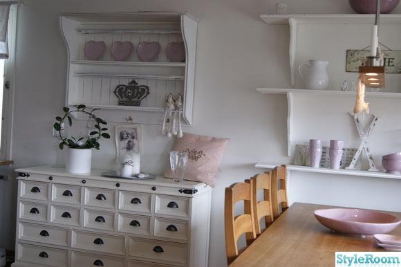 ... .com = Lantligt Kok Tapet ~ Intressanta idéer för hem kök senaste