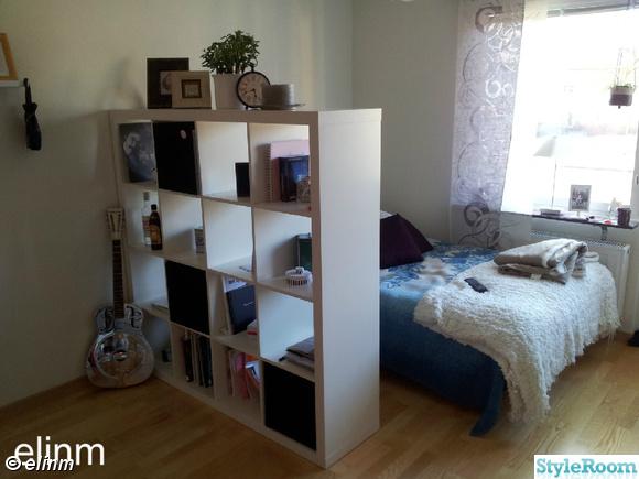 Ett hem på 24kvm Ett inredningsalbum på StyleRoom av elinm