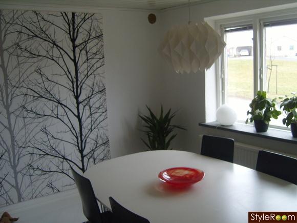 Under Konstruktion Diskutera Inredningshjälp På Styleroom