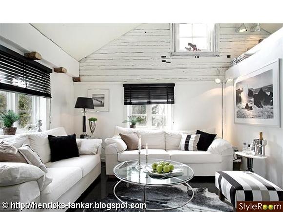 vardagsrum,sommarhus