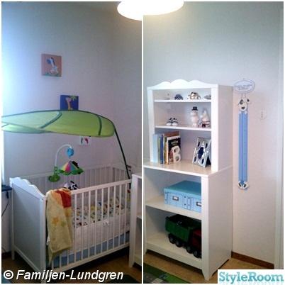 babykamer ikea hensvik for. Black Bedroom Furniture Sets. Home Design Ideas