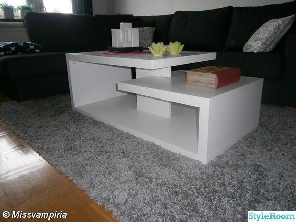 Bygga soffbord – Möbel för kök, sovrum