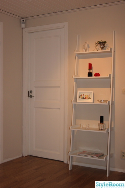 Buztic com nattduksbord vit mio ~ Design Inspiration für die neueste Wohnkultur