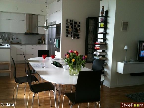 Buztic com herrbetjäntåhlens ~ Design Inspiration für die neueste Wohnkultur