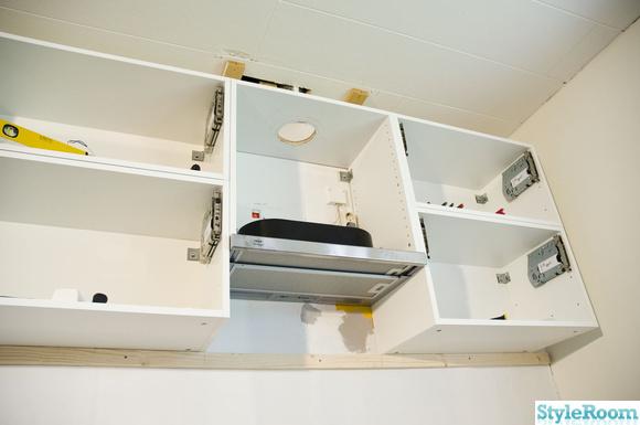 Ikea Schrank Transportieren ~ Köket före och under renoveringen  Ett inredningsalbum på