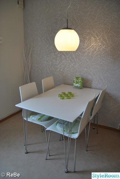 Vitrinskap Till Koket : dekoration kok koket  Mina 35 kvadratmeter Ett inredningsalbum po