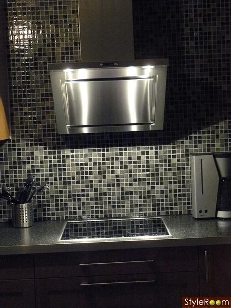 Kakel Till Kok Ikea : epoq kok eller ikea  Vinskop 20o70 gro Epoq kok