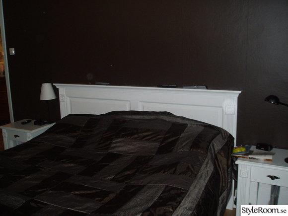 bokhylla vägg mio ~ sovrummet  ett inredningsalbum på styleroom av kickan83