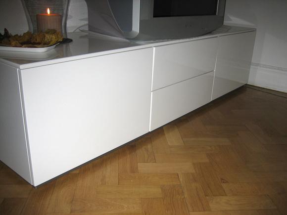 Yarial com = Ikea Magiker Tv Bänk Mått ~ Interessante Ideen für die Gestaltung eines Raumes in